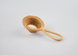 Bamboo Tea Strainers